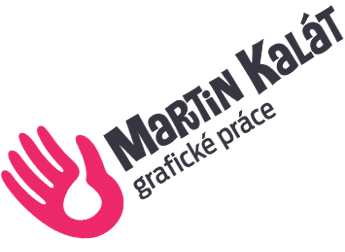 Martin Kalát