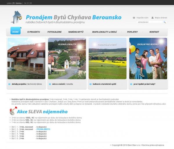 www.bytychynava.cz