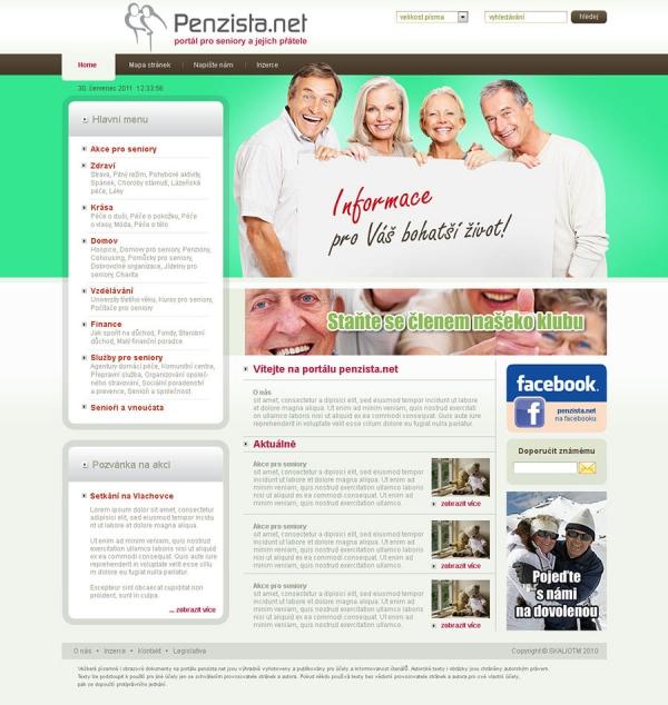 www.penzista.net