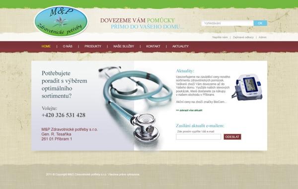 www.mpzp.cz