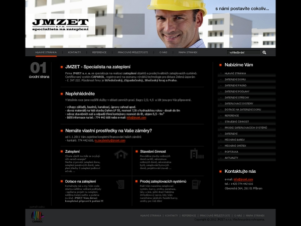 www.jmzet.com