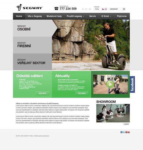 www.segwaypt.cz