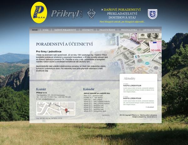 www.prikrylsro.cz