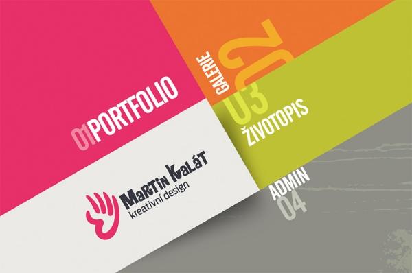 www.pbmk.cz