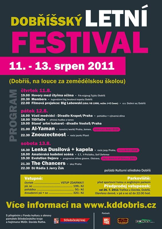 plakát A1