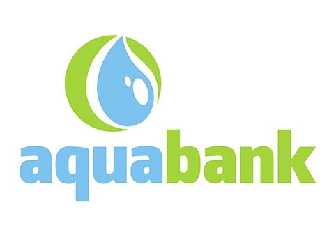 logo Aquabank