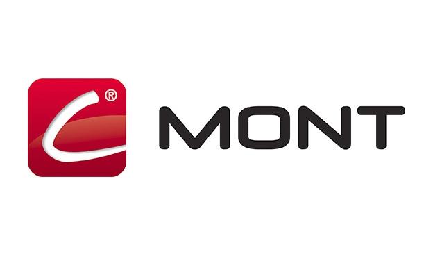 logo C-MONT